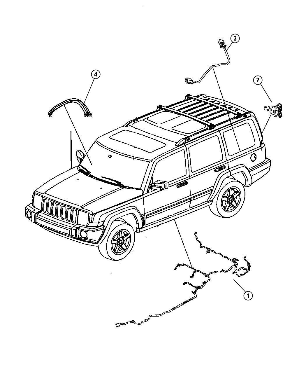Chrysler 56038366ab wiring diagram wiring diagram and fuse box