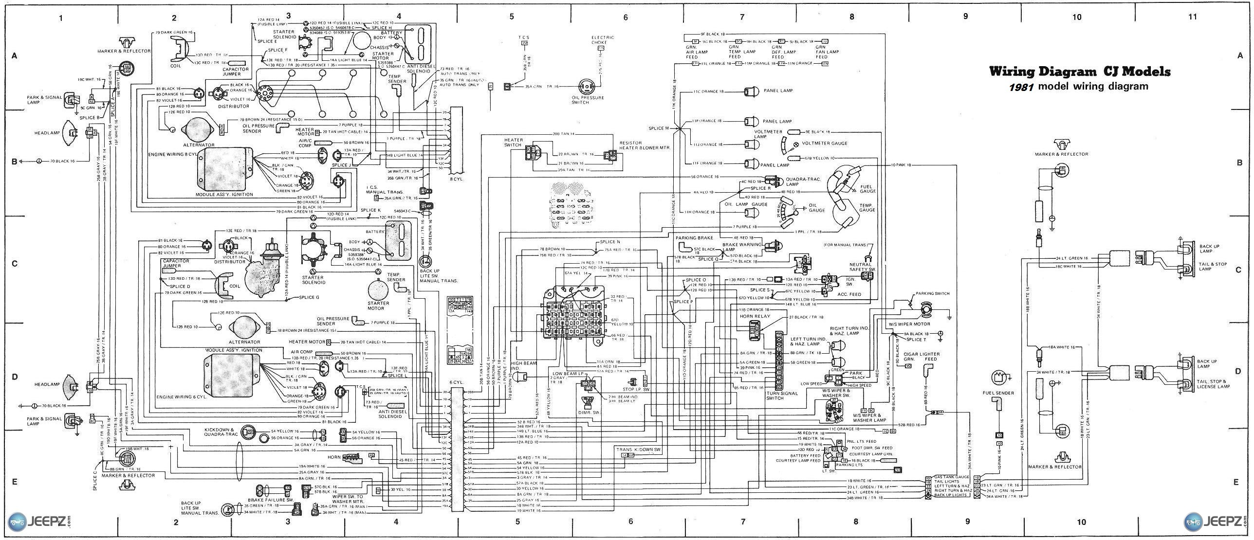 2002 Bmw 325i Engine Diagram Wiring Library E10