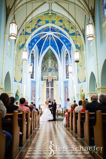 St Clare Chapel Wedding Glenwood Gardens Park Photographs Receptions Eastgate Adam Amp Salena
