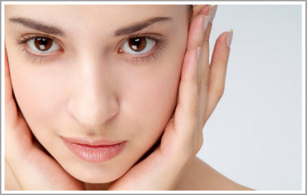 Acne Home Remedies for Your Healthy and Beautiful Skin