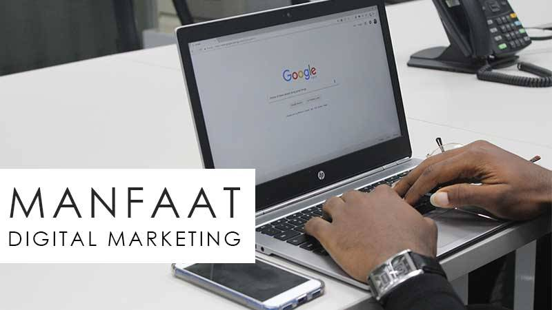 Manfaat-Digital-Marketing