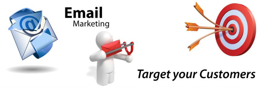 tips sukses email-marketing