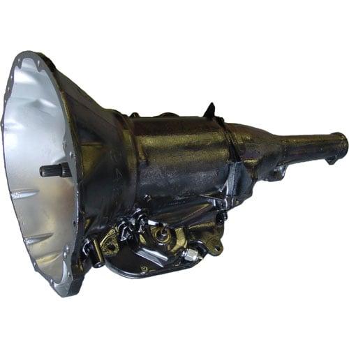 Performance Automatic Pa12102 Chrysler 904 Transmission