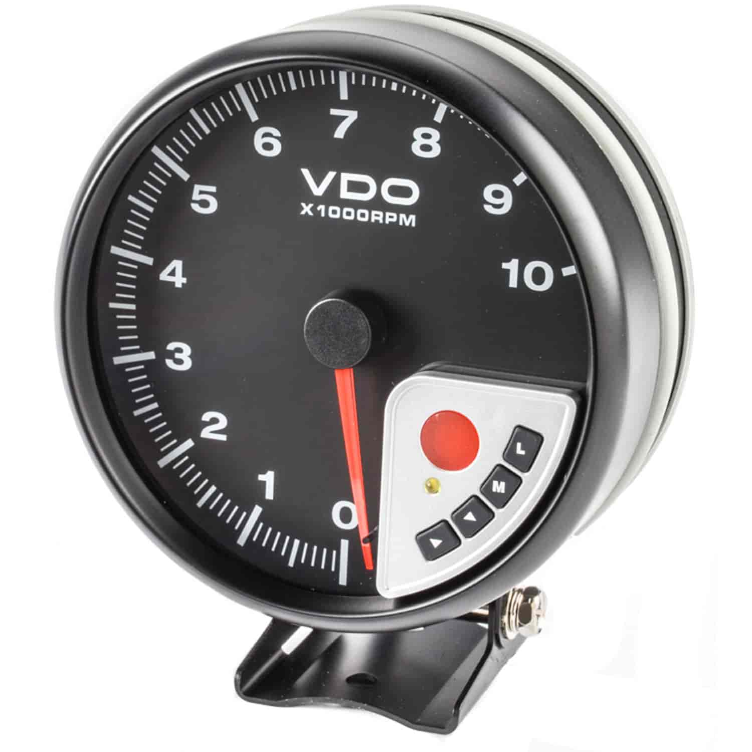 Vdo A2c59517117 Prt Performance Tachometer 5 Quot Electrical