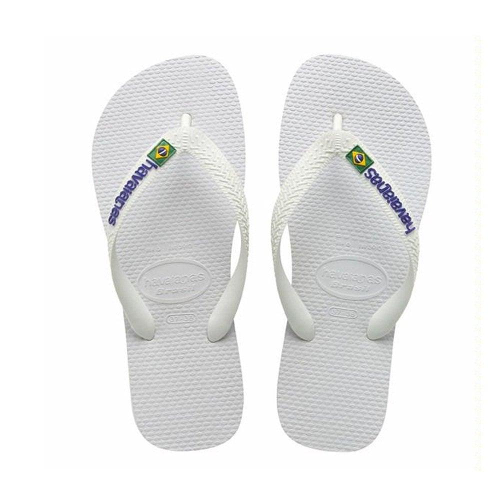 Keen Flip Flops Sale