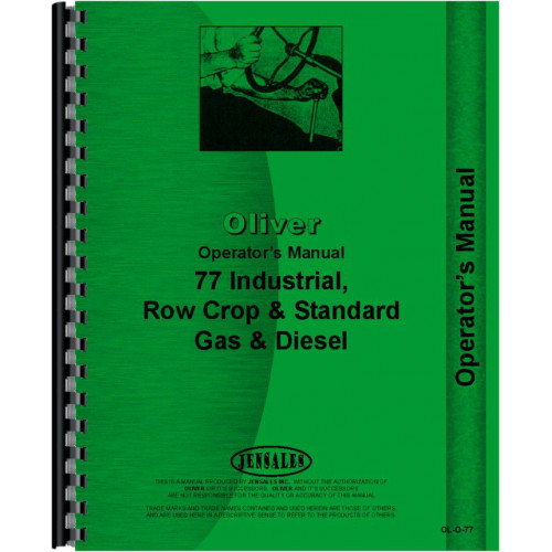 oliver 880 tractor wiring diagram schematic diagrams rh ogmconsulting co