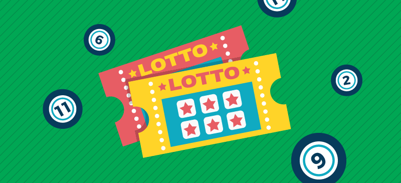 lotto999 online