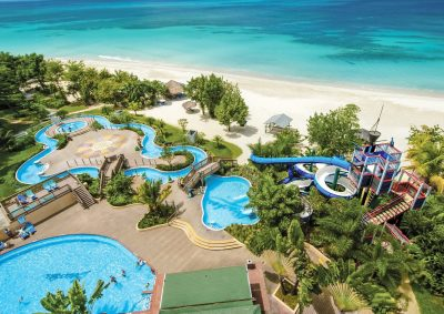 10 Best All-Inclusive Resorts in the Caribbean for ...