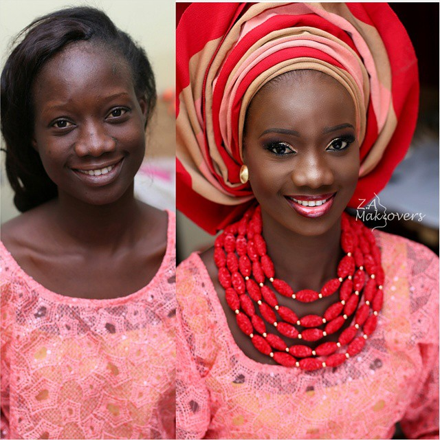 Wedding Belles Bridal
