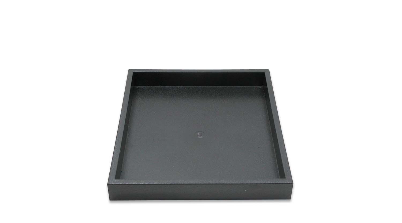 Stackable Jewelry Storage Trays