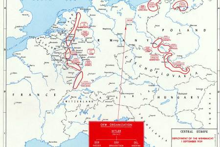 poland location map » Full HD MAPS Locations - Another World ...