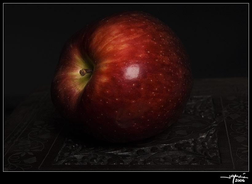 Fruit Ancient Greece