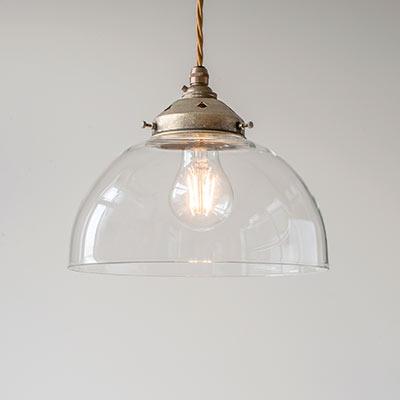 pendant light in the uk # 11