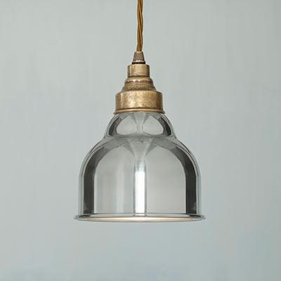 pendant light in the uk # 74