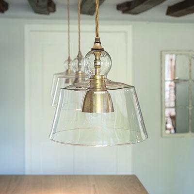 pendant light in the uk # 66