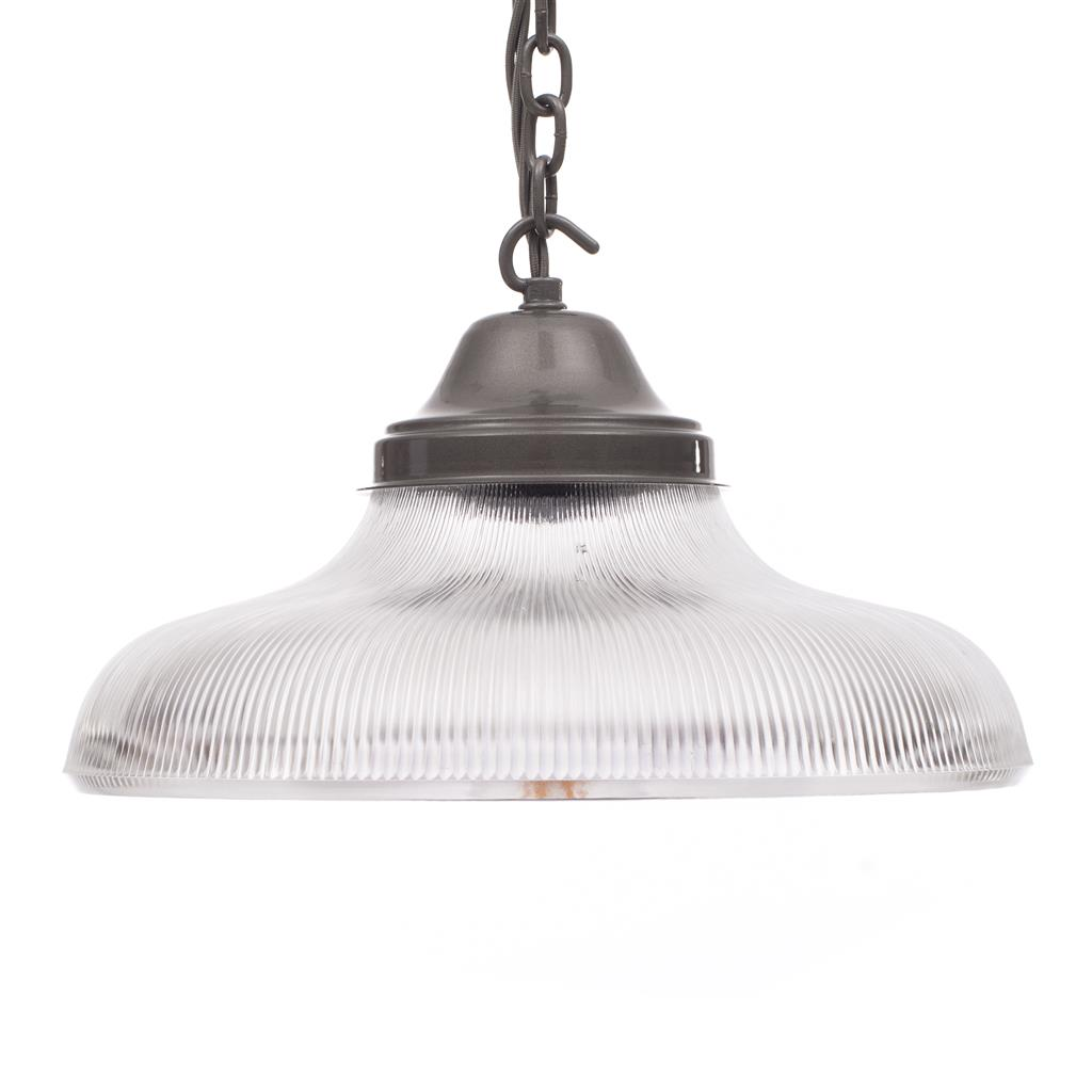 Bowl Pendant Lighting Clearance