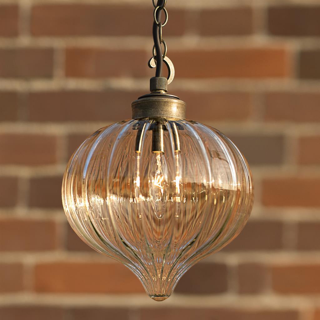 Bowl Pendant Lighting Clearance