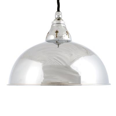 pendant ceiling light # 84