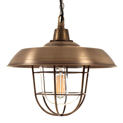 outdoor pendant lights for porch # 25
