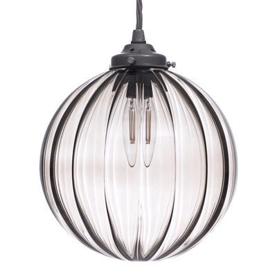 pendant ceiling lights uk # 88