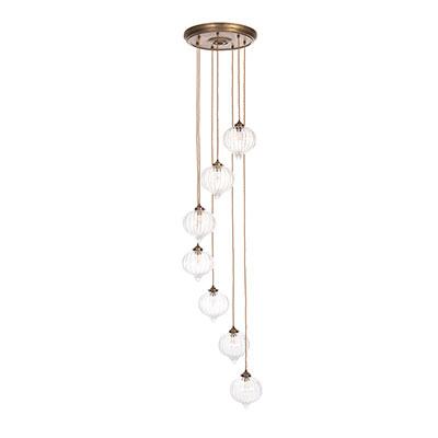 pendant ceiling light # 15