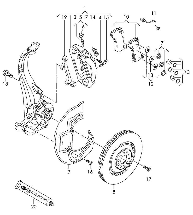 Diagram motor 2011 acura tsx pdf likewise 2002 daewoo lanos belt diagram together with 1993 oldsmobile