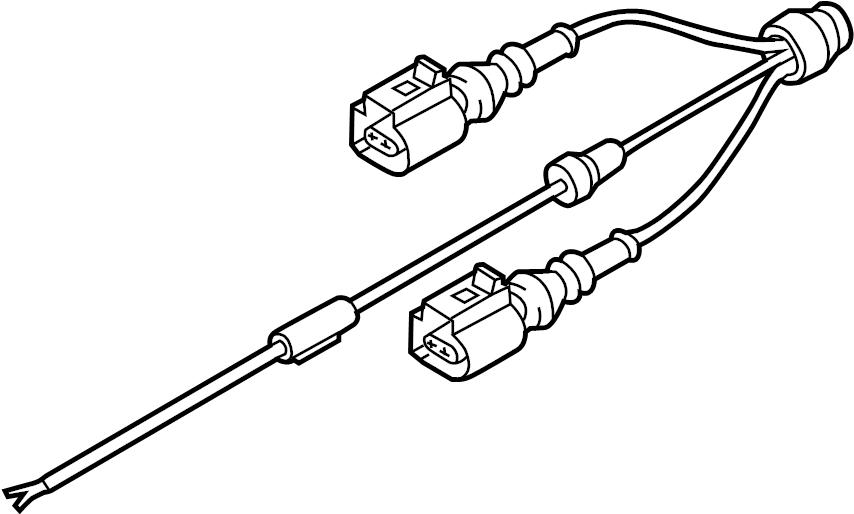 Audi a7 parts diagrams