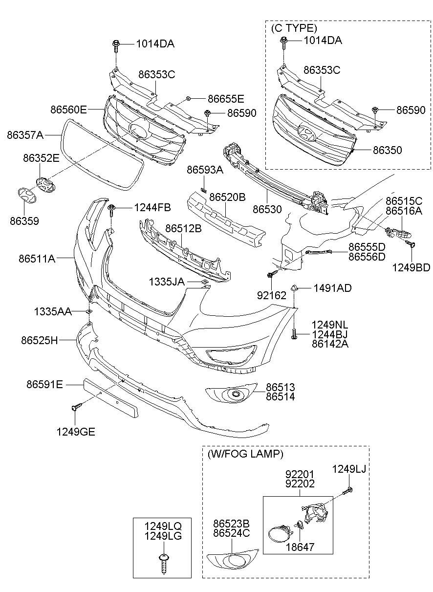 2013 hyundai veloster stereo wiring diagram wiring diagram and
