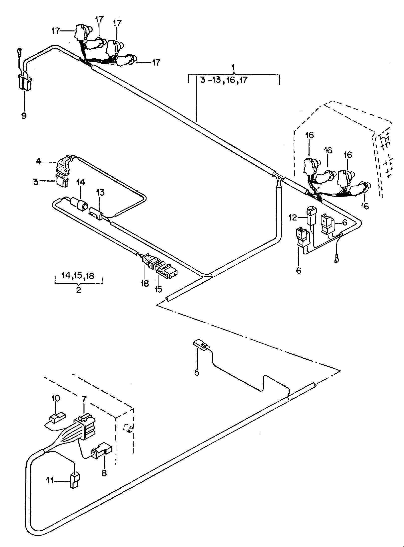 2001 volkswagen pat parts diagram 2001 volkswagen pat parts diagram scion scion tc