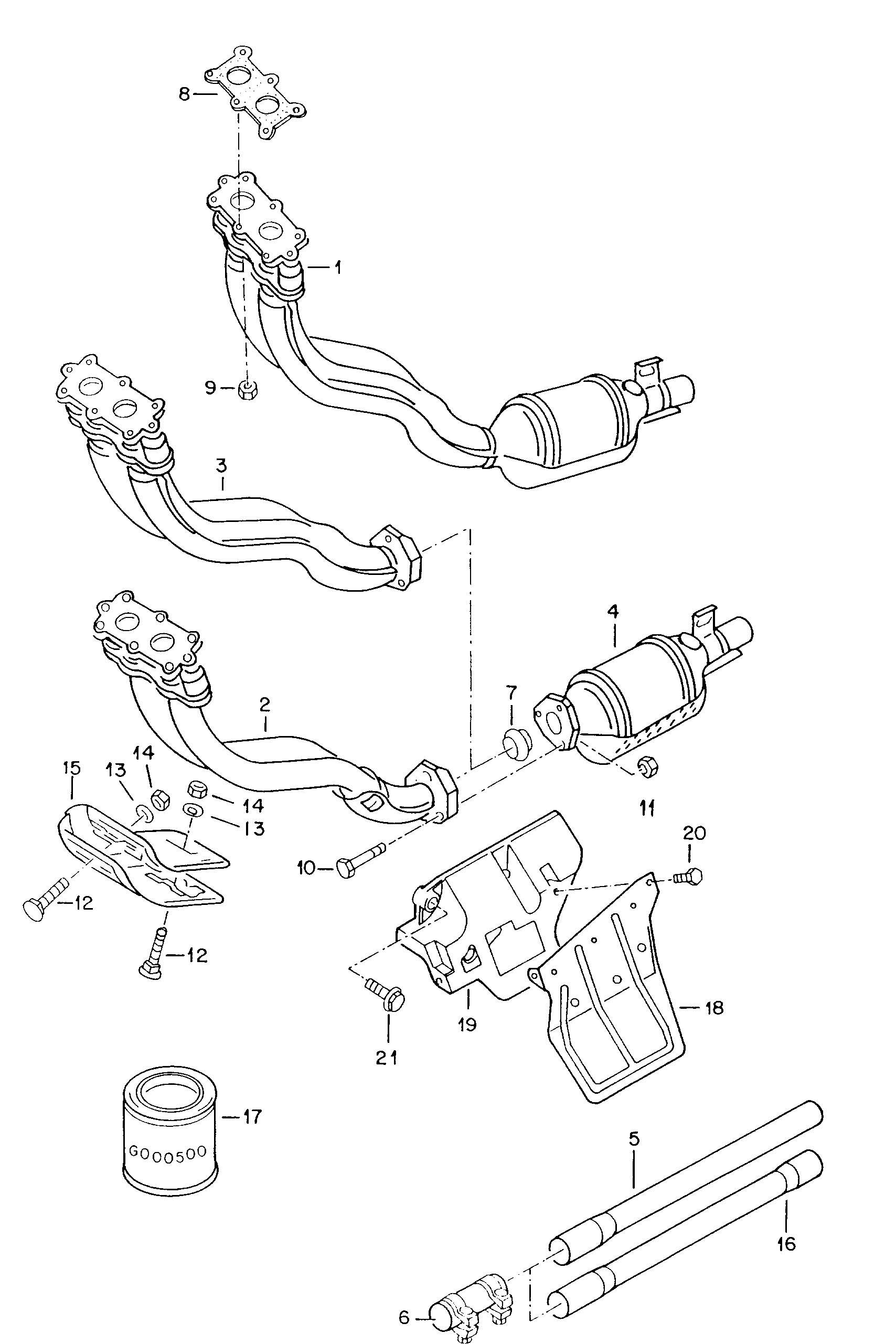 2012 ford f350 serpentine belt diagram additionally dodge sel serpentine belt diagram together with t24289352 belt