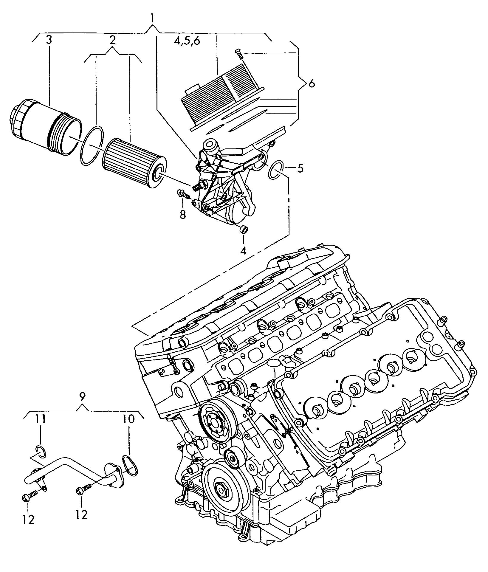 Grounding wire location help please 10069 also 1994 nissan sentra belt diagram as well mazda 6