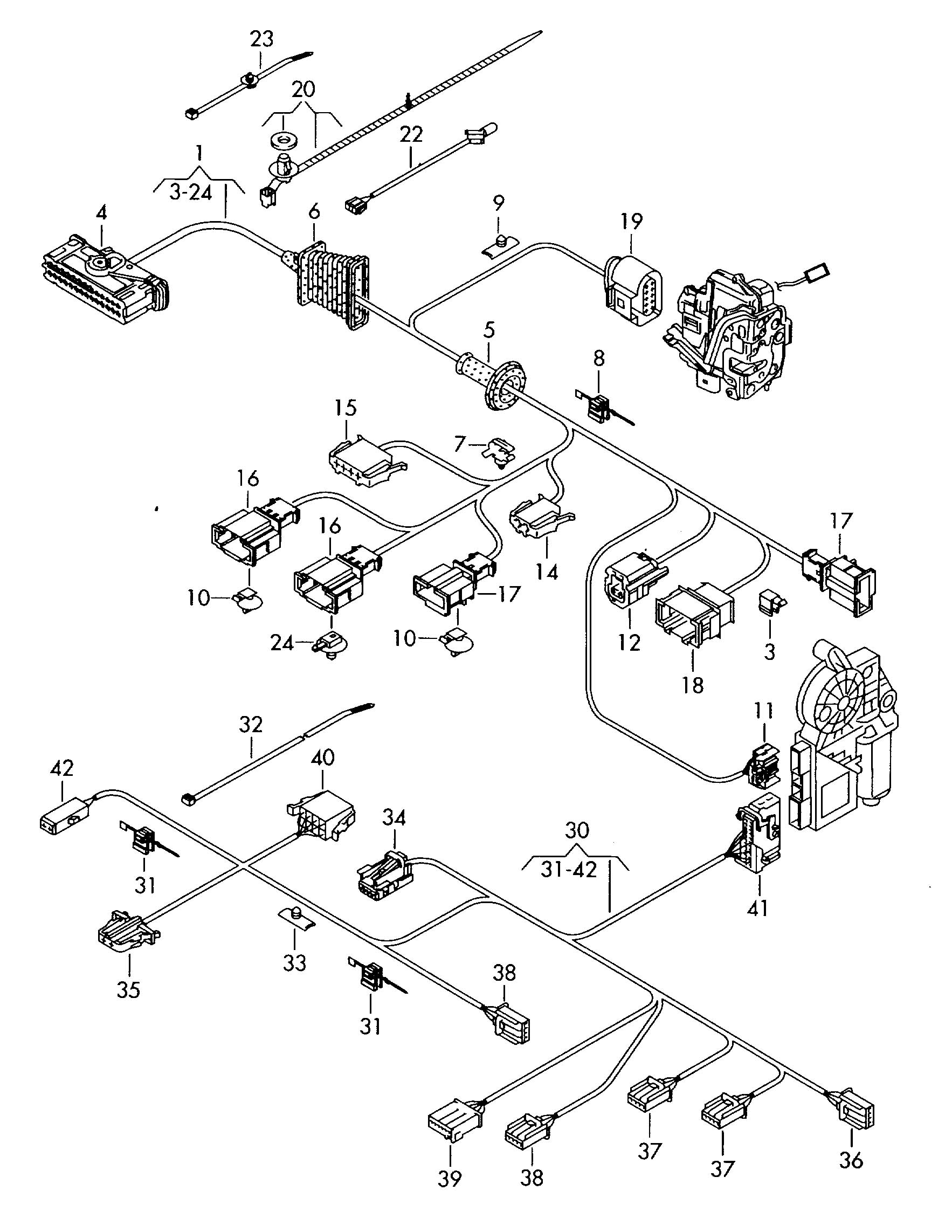 1997 honda odyssey horn circuit diagram additionally dodge journey blend door location as well 380976449703550166 as