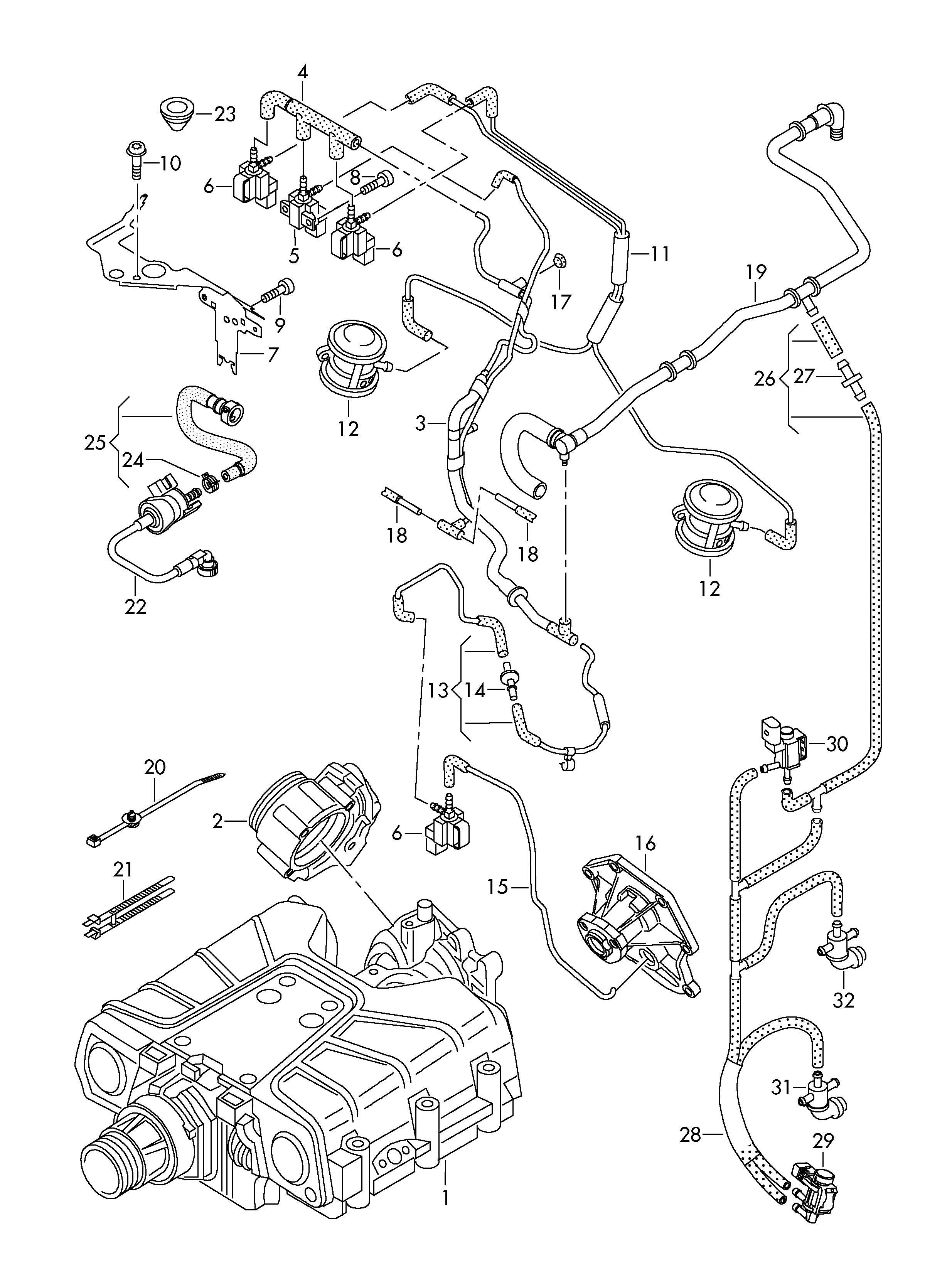 Ignition wiring diagram for 1994 suzuki swift