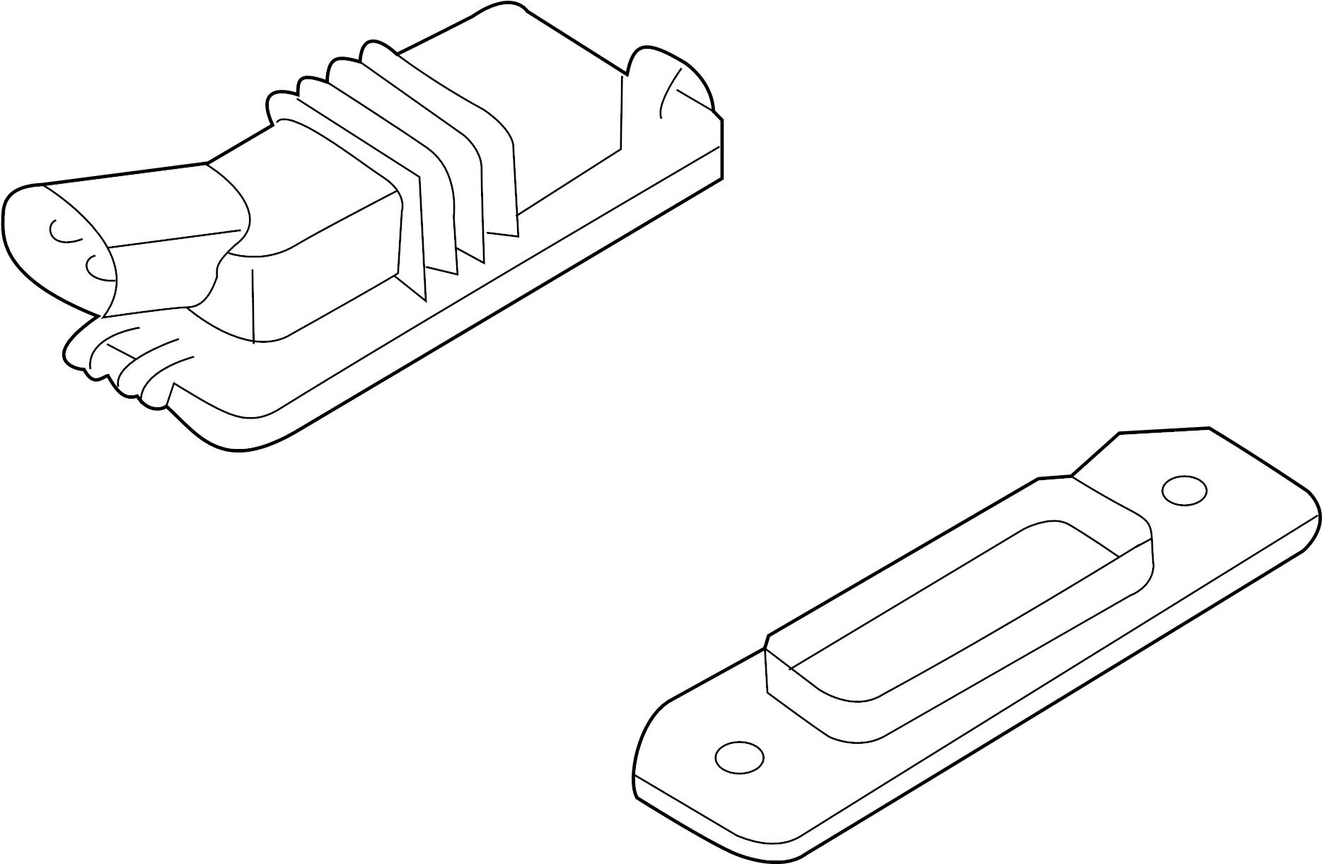 1999 Chrysler Lhs Fuse Box Diagram Wiring Library