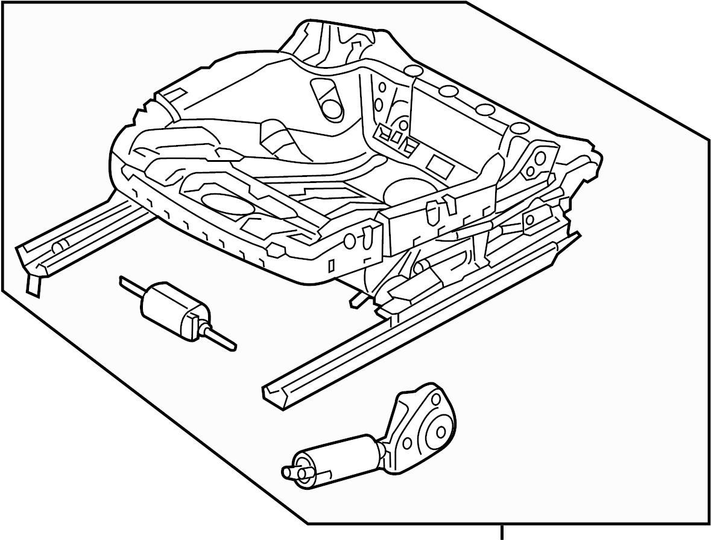 Honda k20a engine diagram sohc engine diagram wiring