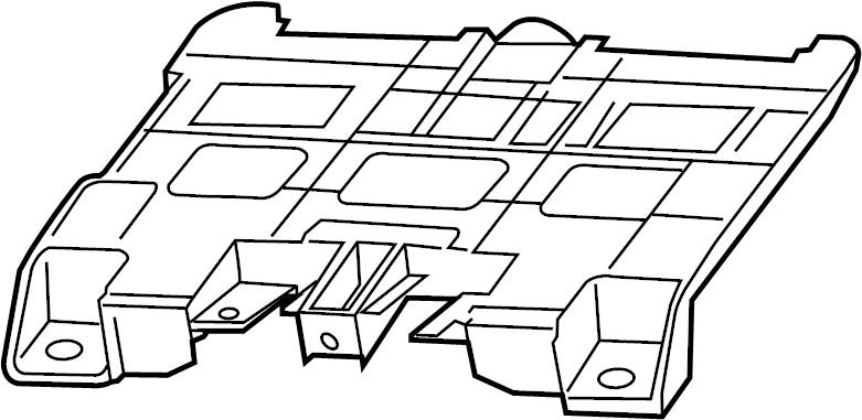 Vw new beetle parts diagram five wire diagram door lock 2000