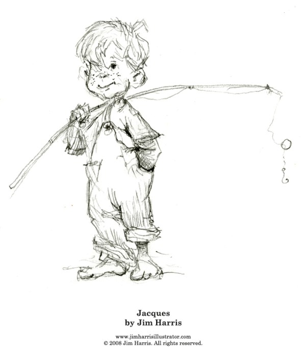 jack and the beanstalk coloring pages # 25