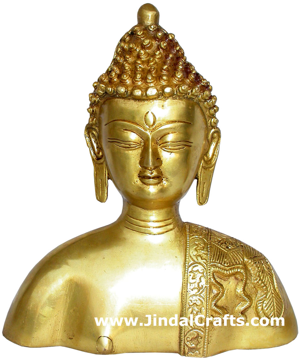 Buddha Decor For The Home