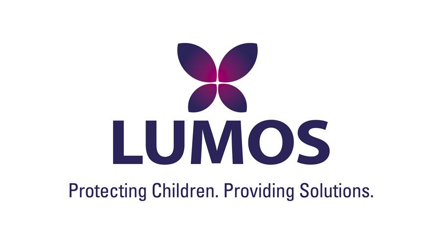 J K Rowling Lumos Charity