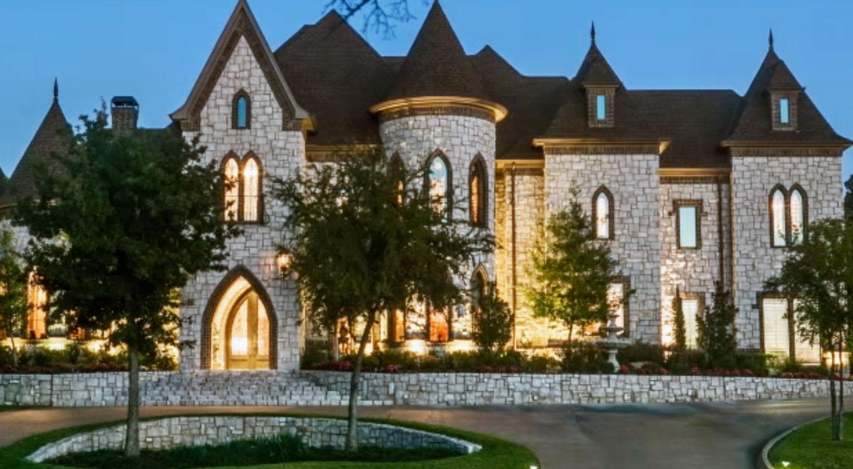Home Decor Dallas Texas