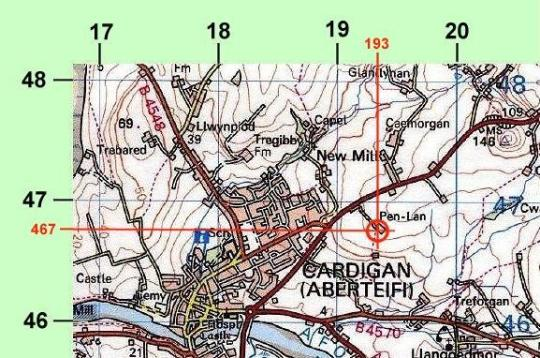 Uk grid reference finder path decorations pictures full path quickmere saddleworth grid reference finder and plotter google maps uk grid reference finder batch path decorations pictures full postcode coordinates gumiabroncs Gallery