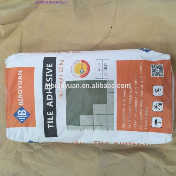 Cementitious Tile Adhesives Cementitious Tile Adhesives for wall and floor