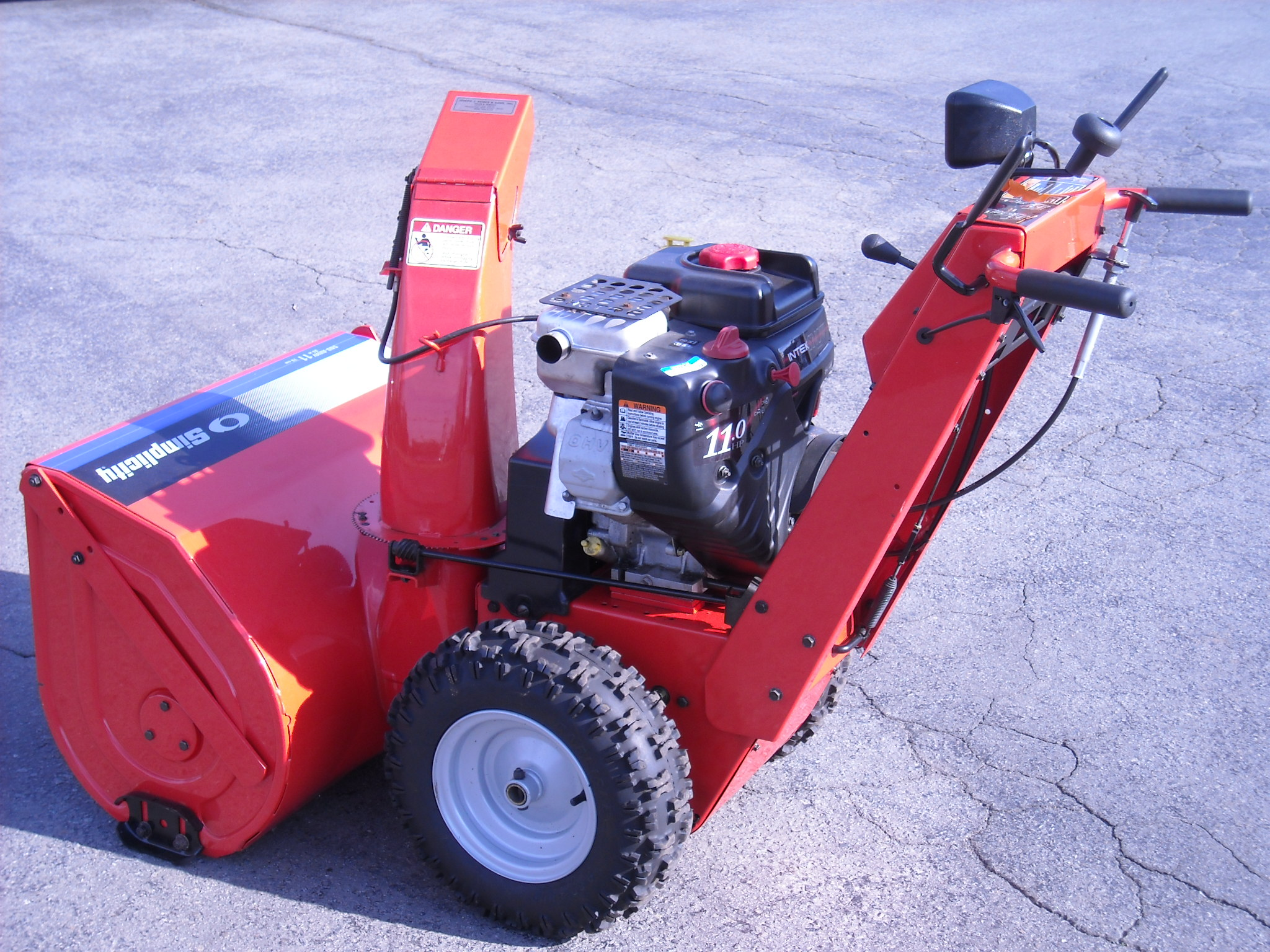 Sears Self Propelled Lawn Mower Parts Drive