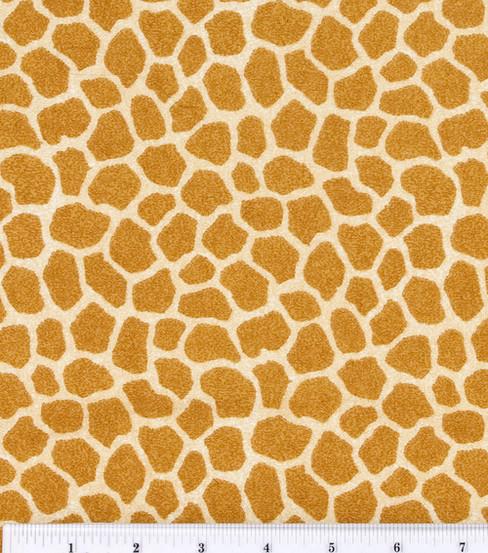 Joann Home Decor Fabric