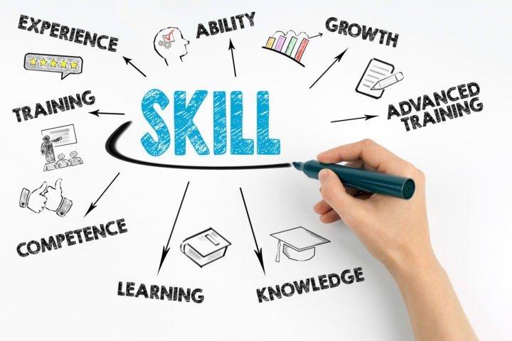 Free Training Courses Starting Soon with Baldoyle Training ...