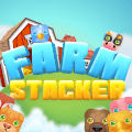 Farm Stacker