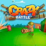 CrazyBattle.Fun