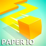 Paper.io Official