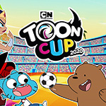 Toon Cup 2020 – Cartoon Network