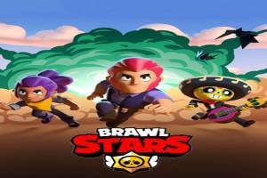Brawl Stars: Battle Multiplayer